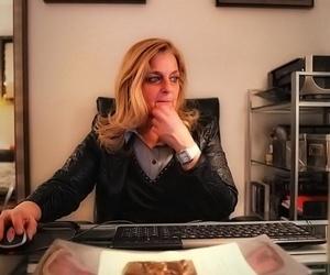 Ana Benegas Haddad