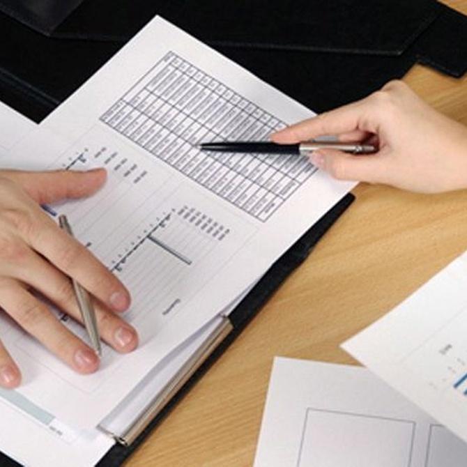 El Libro de Inventario y Cuentas Anuales