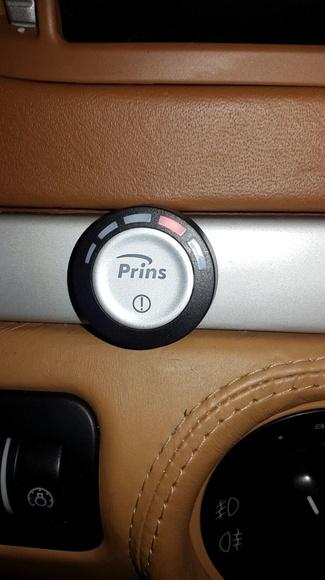 Marcas : Catálogo AutoGas GLP de Autogas System