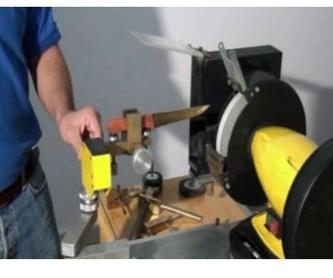 Receptores de garaje: Productos y servicios de Technicclau