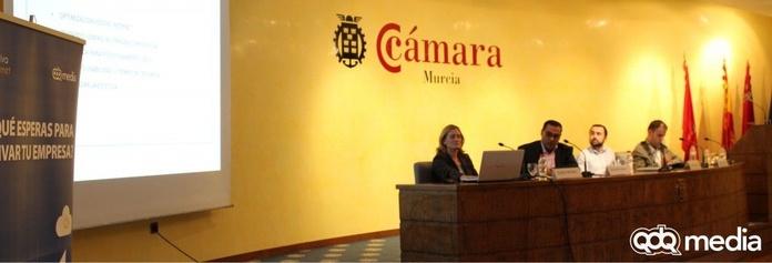 Caso de éxito en redes sociales del Balneario de Archena en Activa Internet Murcia.