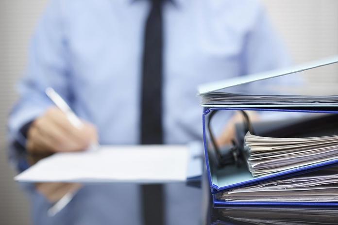 Asesoria fiscal: Productos y servicios de A.D. Asiste