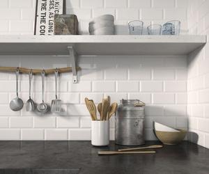 Azulejo y Cerámicas para Baño, Baldosas y azulejos para Cocinas