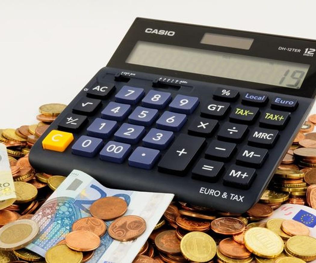 ¿Qué IRPF debes pagar?