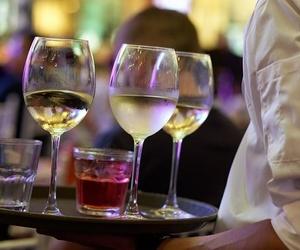 Las propiedades del vino blanco