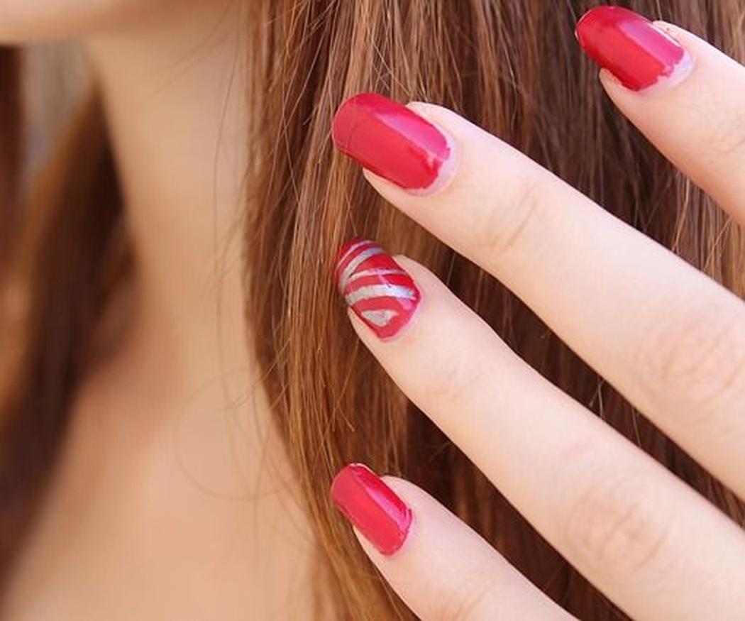 Ventajas de las uñas acrílicas