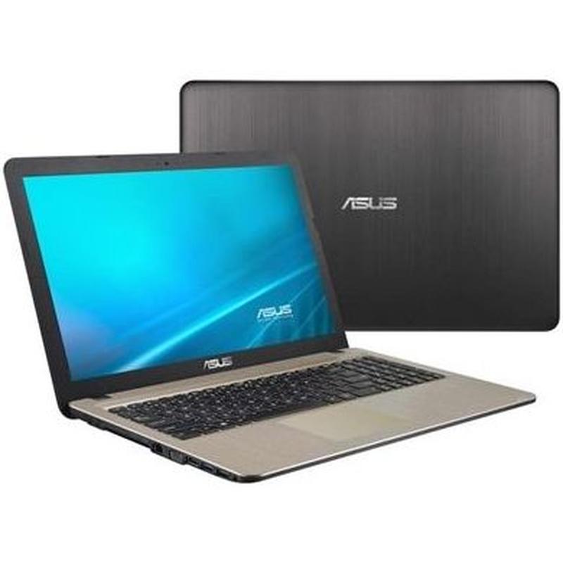 """Asus A541UA-XX255T i5-6198DU 4GB 500GB W10 15.6"""": Productos y Servicios de Stylepc"""