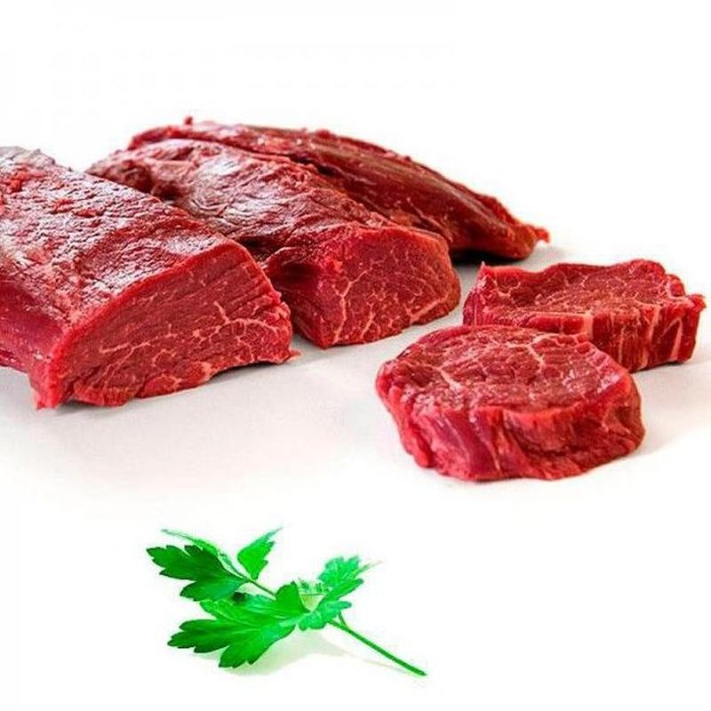 Carne Gallega:  de Sergivan-Mar