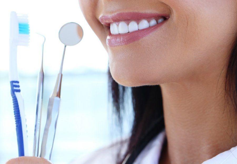 La salud de tu boca está relacionada con la de todo tu organismo