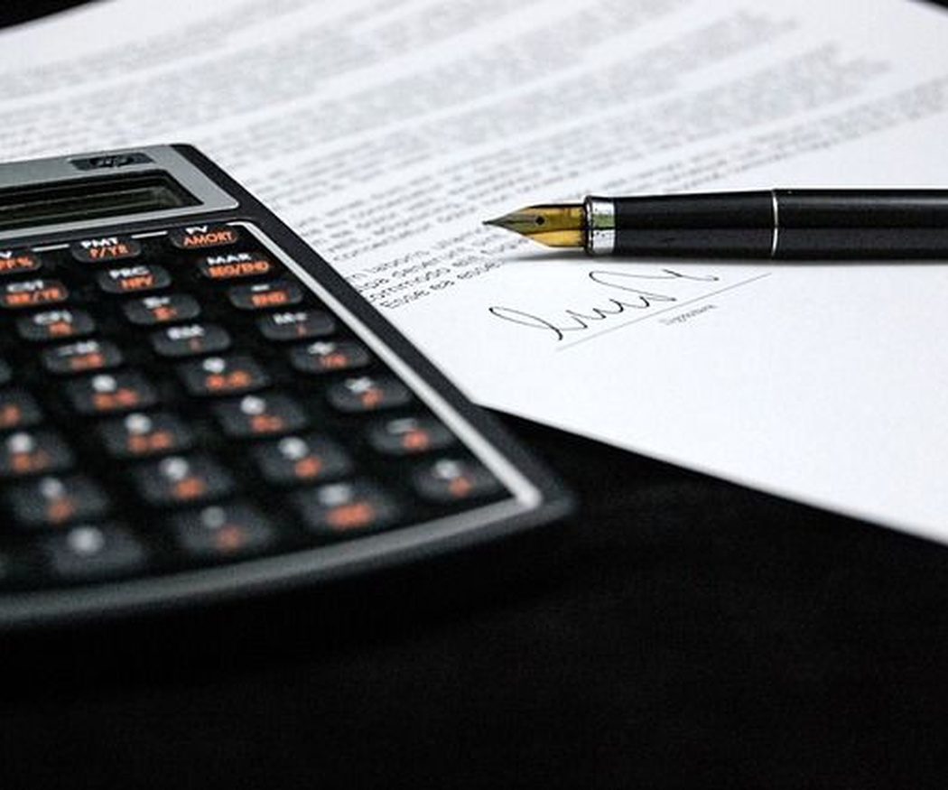 ¿Cuál es el presupuesto de una reforma integral?
