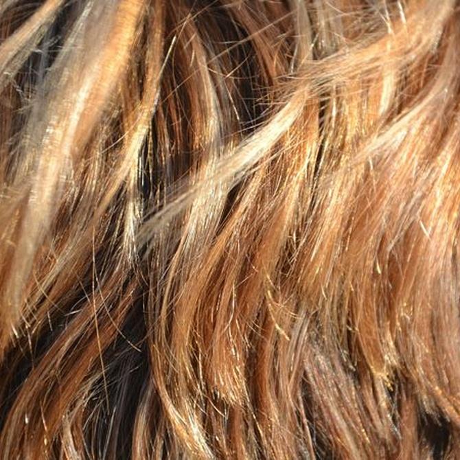 Los beneficios de la queratina en tu cabello