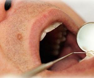 Clínica dentar Dr. Joaquín Artigas