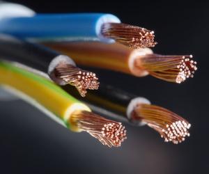 Telecomunicaciones en Manresa
