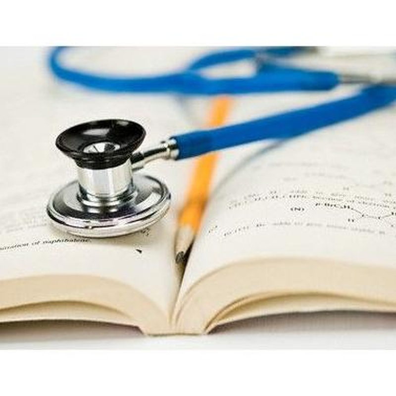Medicina Ortomolecular: Tratamientos de Clínica Homeopática Drs. Dallarés & Villar