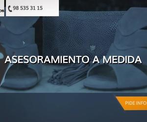 Zapatos de mujer en Gijón | Calzados Prietos