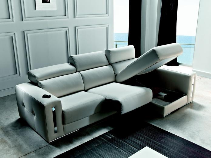 Modelo Cinthia: Productos de Muebles Ruiz