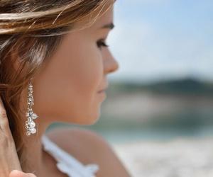 Todos los productos y servicios de Especialistas en anillos de boda: Joyería Zafiros