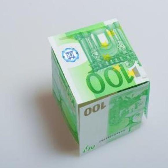 Sistemas de financiación: Nuestros muebles de Muebles Aguado