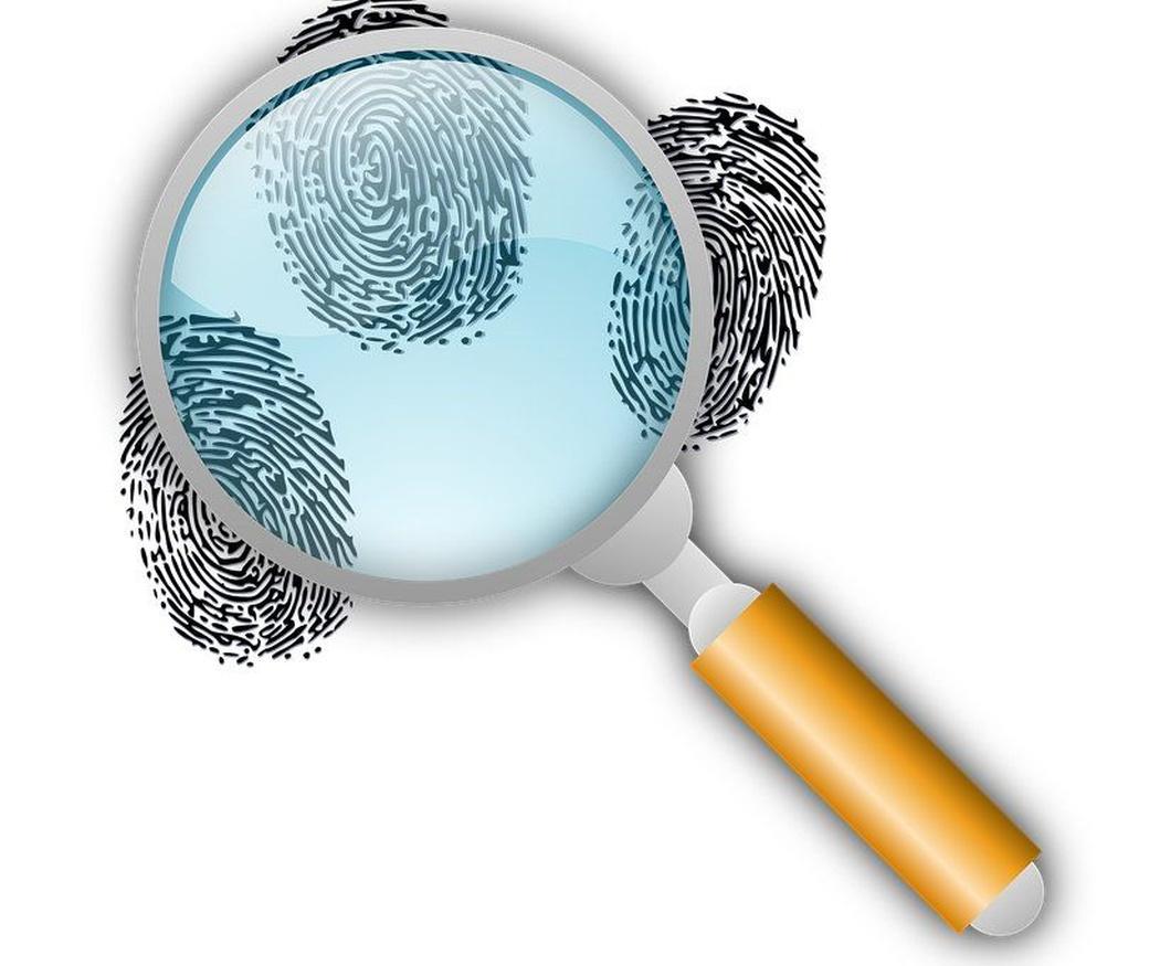 Las cualidades de un buen detective