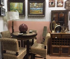 Muebles en Socuéllamos