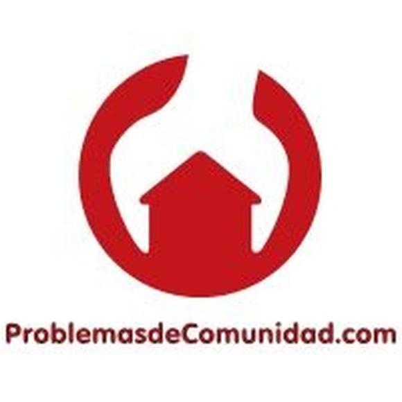 Problemas de Comunidad, el consultorio vía web en materia de Propiedad Horizontal
