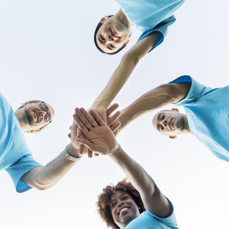 Servicios a la comunidad: Especialidades de Academia 21 Oposiciones
