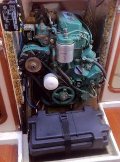 Rectificado de motores Barcelona
