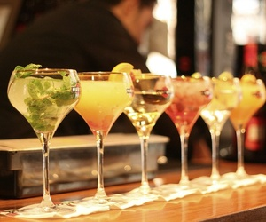 Todos los productos y servicios de Bares de tapas: Bar Marina