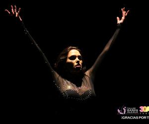 Taller de danza en Alcalá de Henares