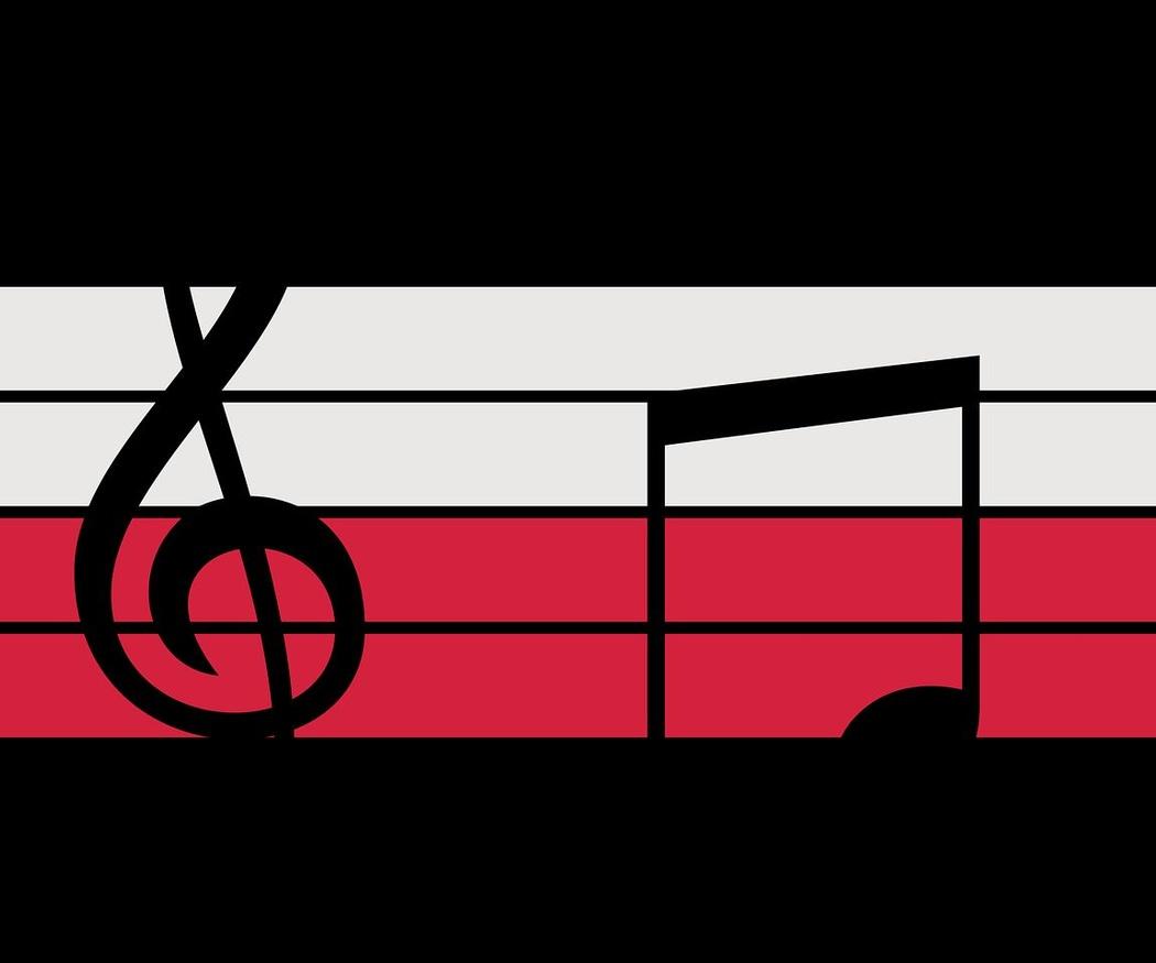 ¿Qué es la altura y la distancia en música?