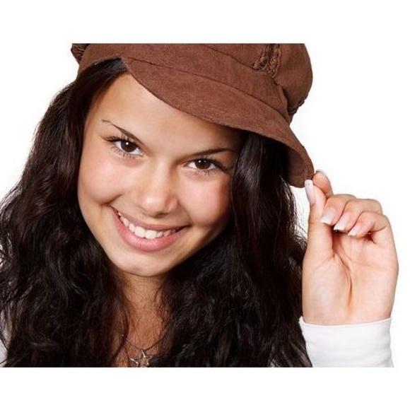 Estética dental : Servicios  de Clínica Dental Sanclemente