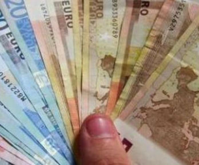 Seguro de vida Ahorro AXA PIAS Rendimiento: Servicios de Pons & Gómez Corredoria d'Assegurances