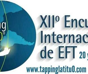 Encuentro EFT en Ecuador