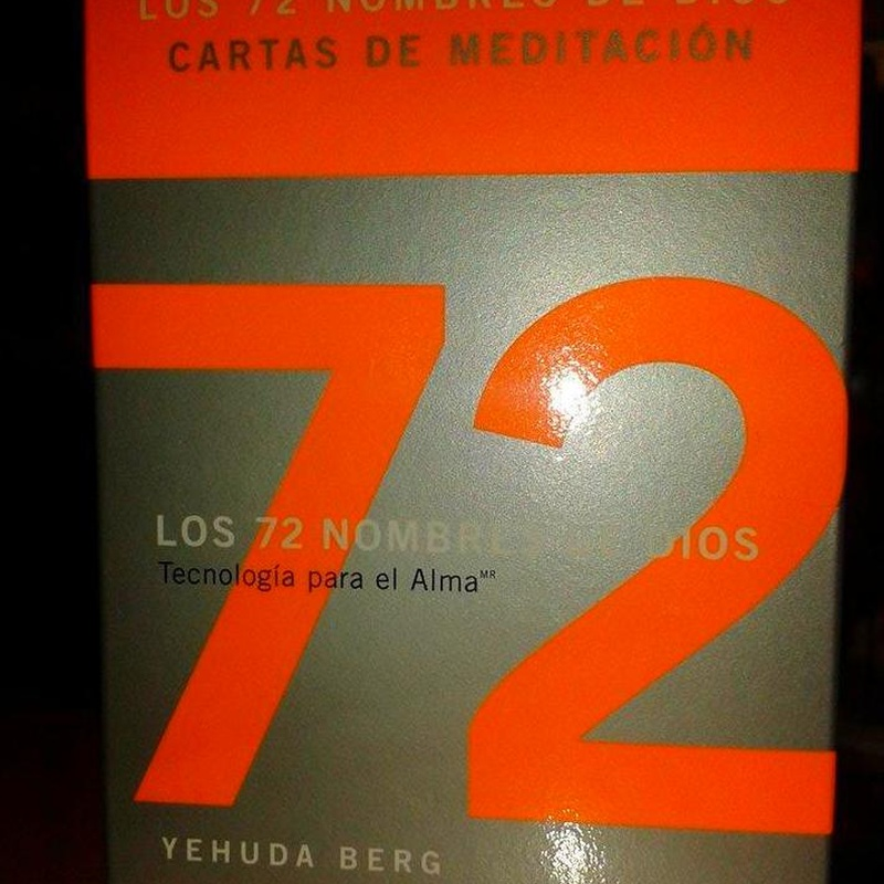 Cartas de Meditación: Cursos y productos de Racó Esoteric Font de mi Salut