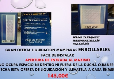 ENROLLABLES