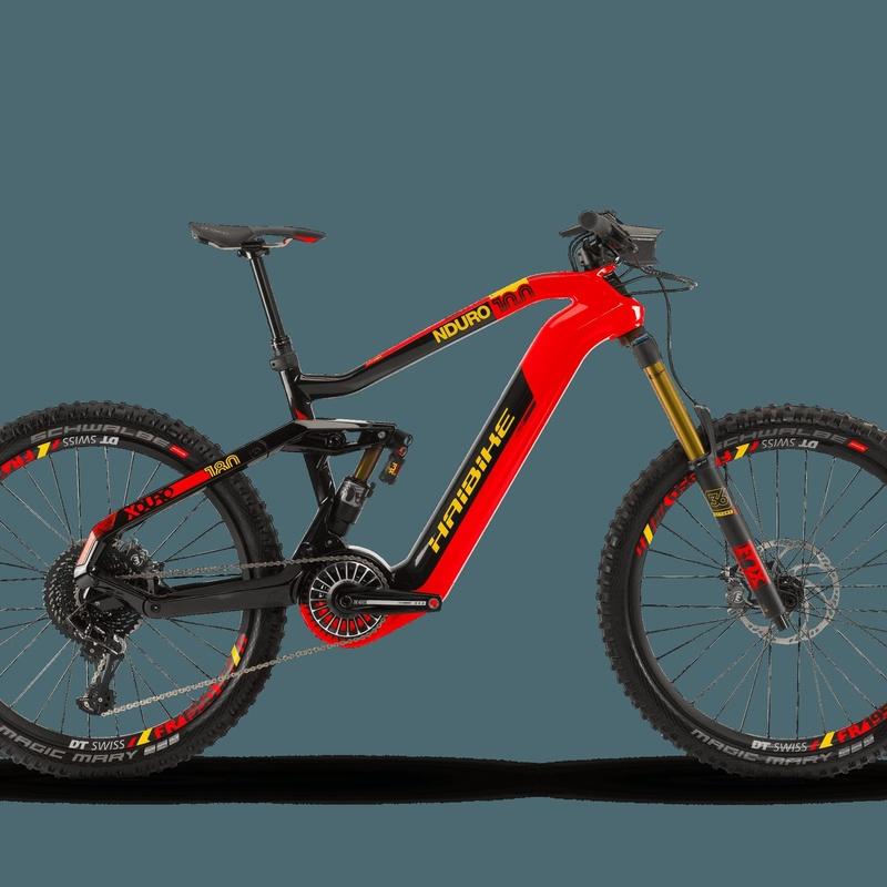 XDURO NDURO 10.0: Productos de Bikes Head Store