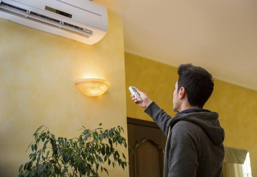 Las restricciones a los gases refrigerantes