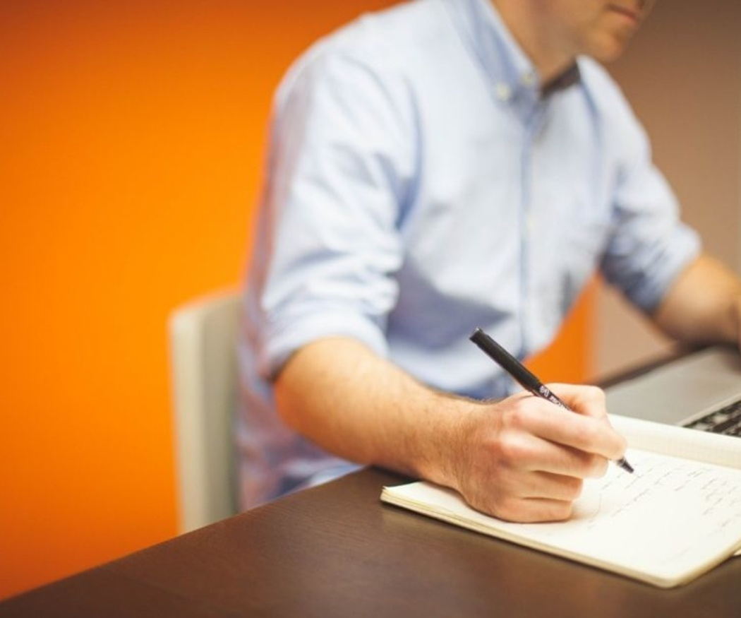 ¿Influye el mobiliario de oficina en la productividad?