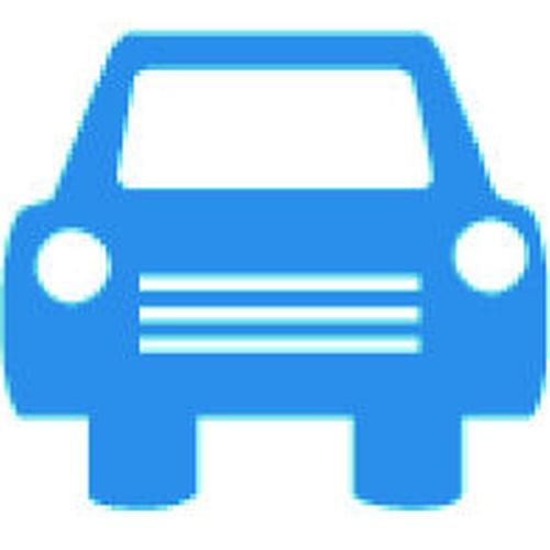 Renovar carnet de conducir Soto del Real | Centro Médico Colmenar