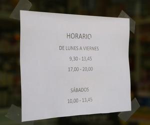 Dietista nutricionista en Portazgo, Madrid