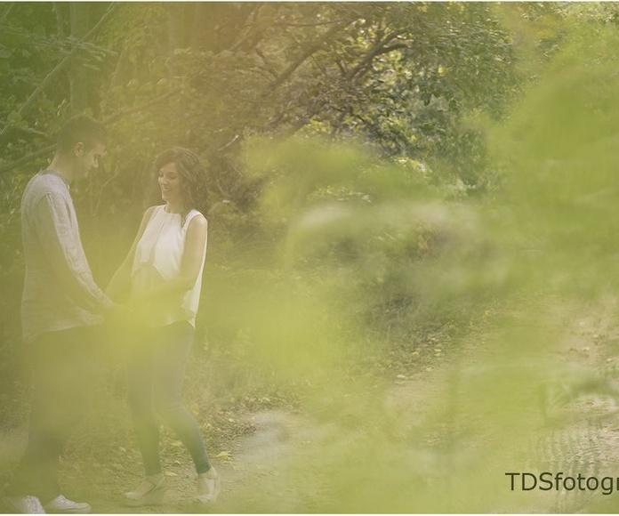 Preboda: Servicios de TDSfotografía