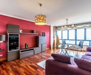 Muebles Vilu. Tienda de muebles en Plasencia