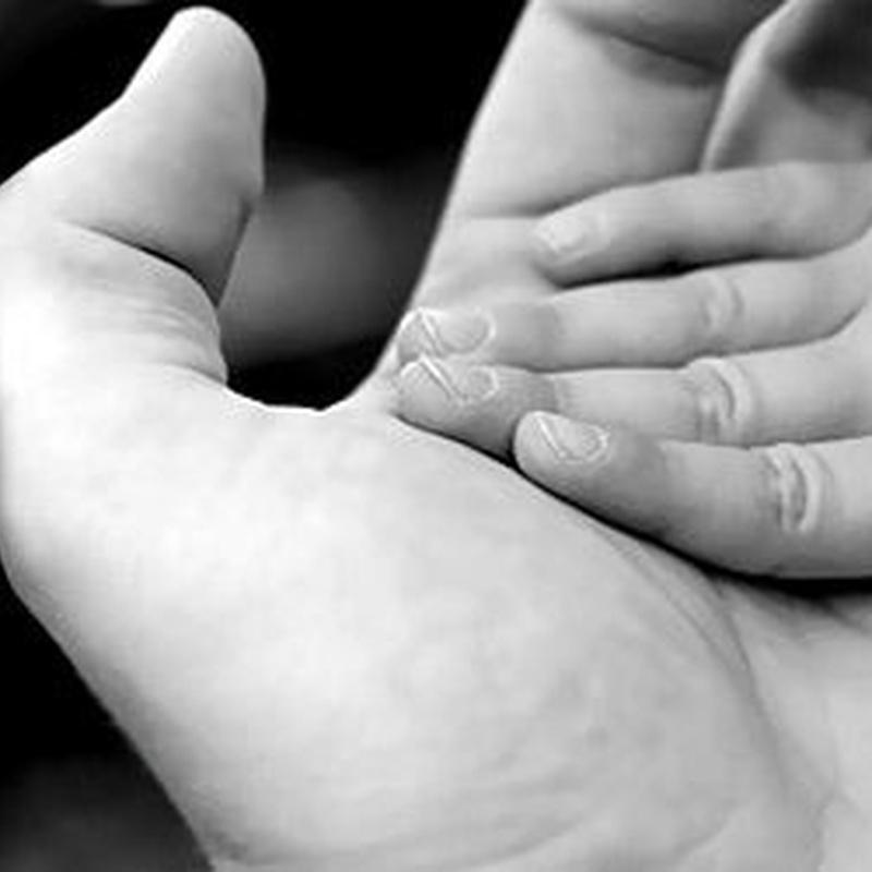 Menores: Ramas del derecho de BAHAMONDE ABOGADOS ASOCIADOS, S.L.