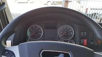 MAN TGX 18.500: Camiones de Autotruck Salamanca