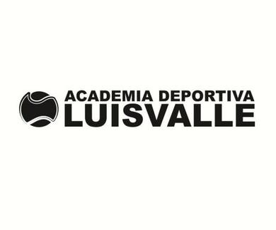 Academia Deportiva Luis Valle
