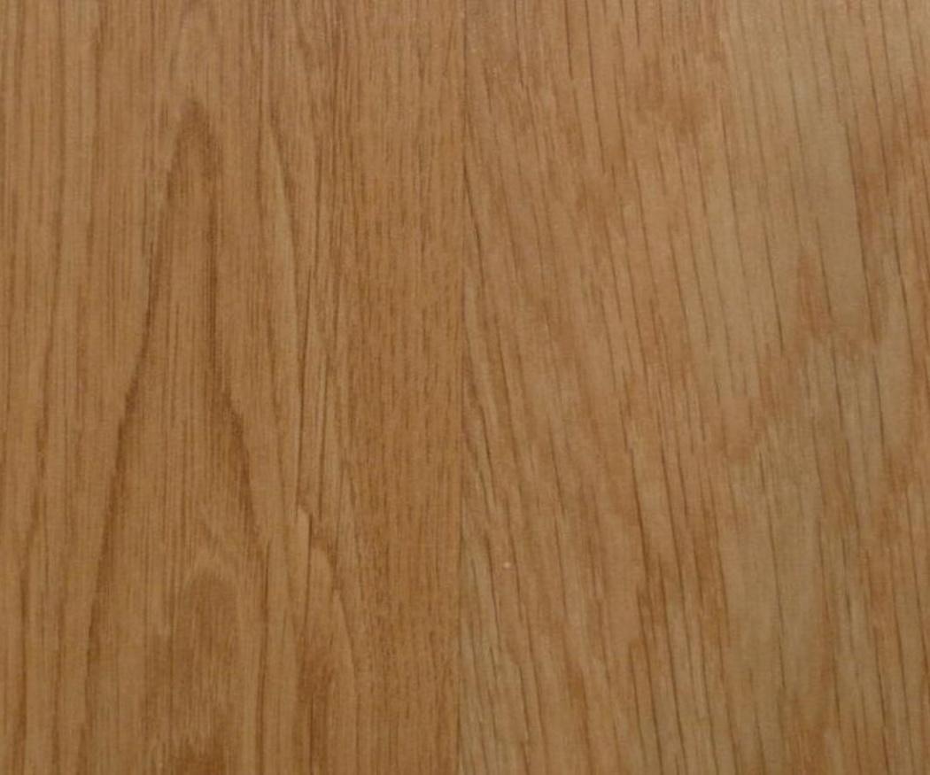 Algunas de las variedades de maderas con las que trabajamos