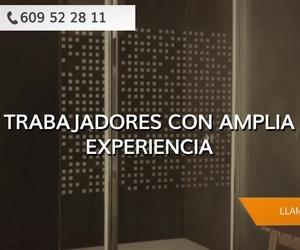 Reforma integral de comunidades en Lleida | Reformas M. Romero