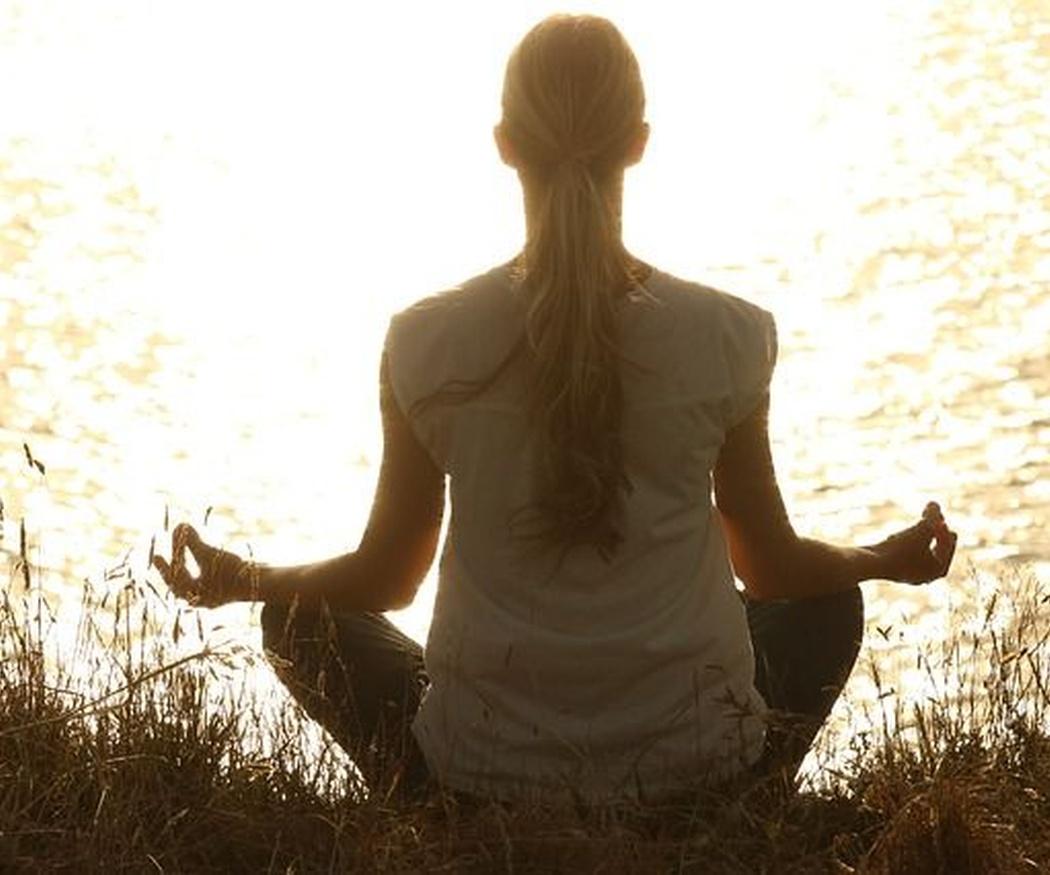 Equilibrio entre cuerpo y mente para que la energía fluya