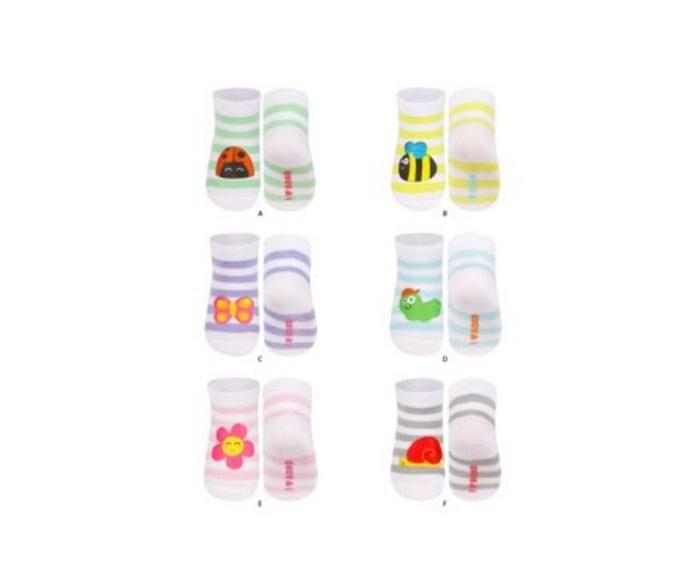 Complementos y accesorios: Ropa y complementos de Moda Infantil Ohana