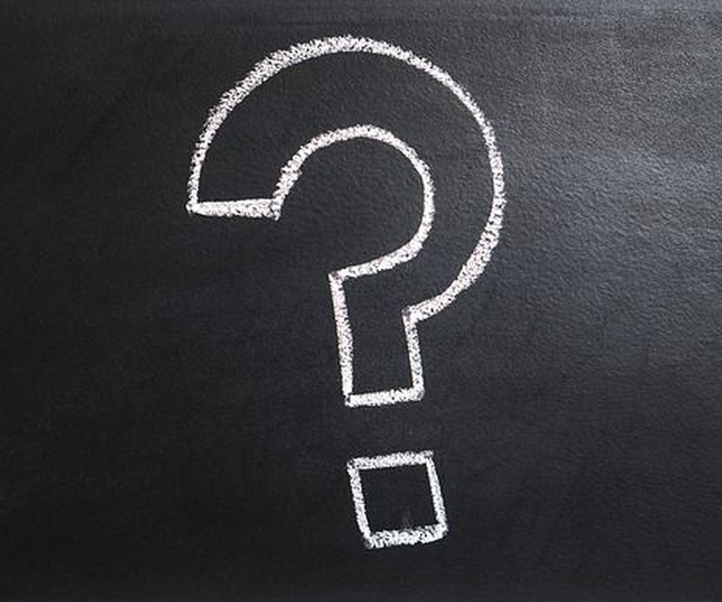 ¿Cuáles son los beneficios de la depilación láser?